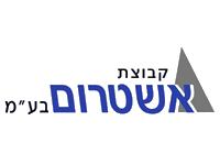 אשטרום לוגו