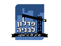 פדלון לוגו